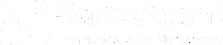 SameAgent Logo